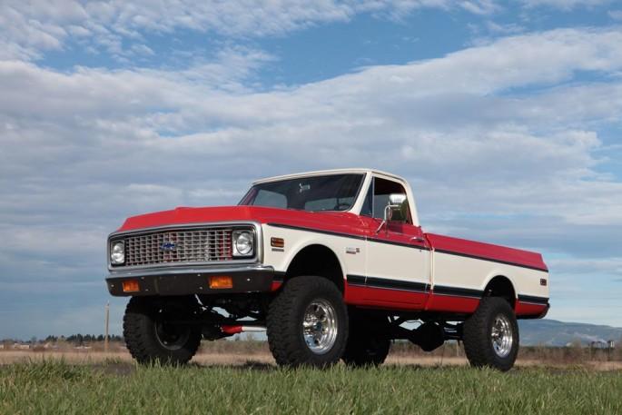 Z MetalWorks Classic Auto Restoration (6)