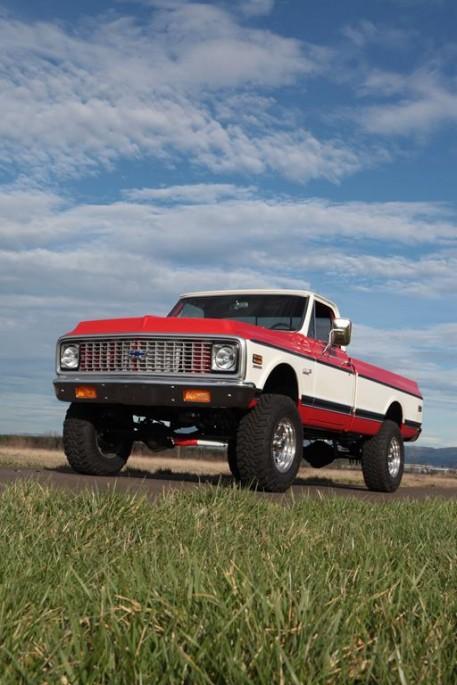 Z MetalWorks Classic Auto Restoration (7)
