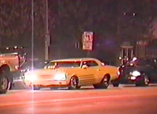 Cruising Memories: Joe Grippo Takes Us Back To Pottstown, PA Circa 1993 And A Nationally Recognized Scene (Videos)