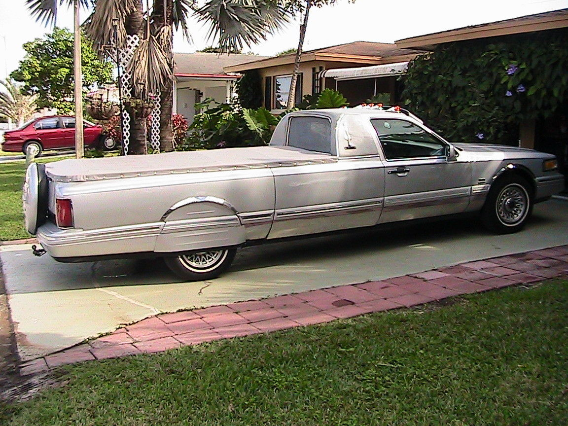 Craigslist Used Cars And Trucks. Craigslist Palm Beach Gardens ...