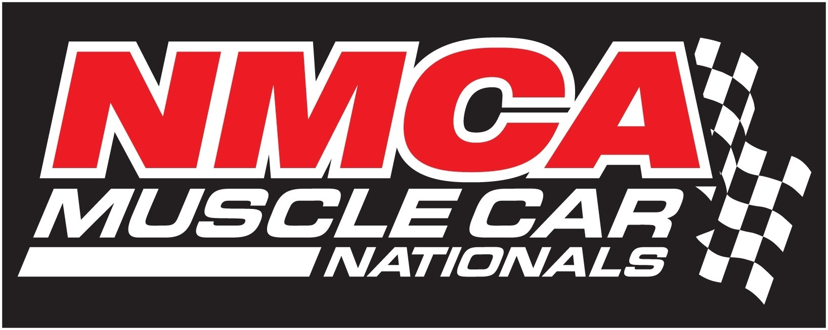 NMCA Announces Purse And Contingency Awards To Holley EFI Factory Super Cars Class