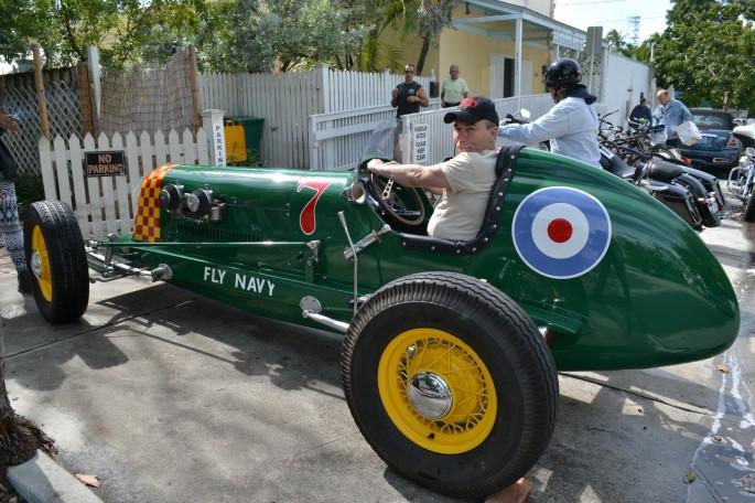 racer1