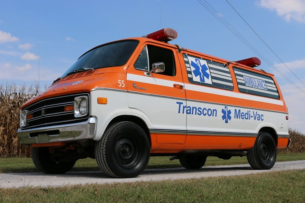 Bangshift Com Cannonball Van Someone Built A Replica Cannonball Run Van And It S For Sale