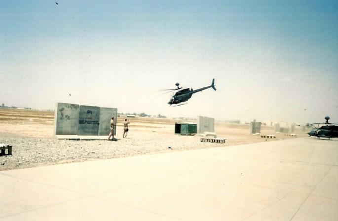 kw balad 2004