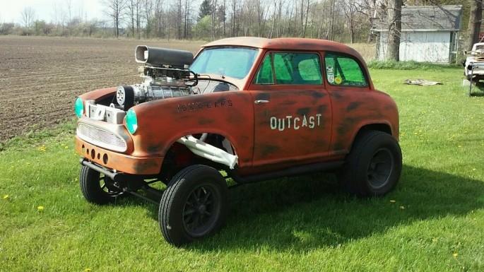 outcast1