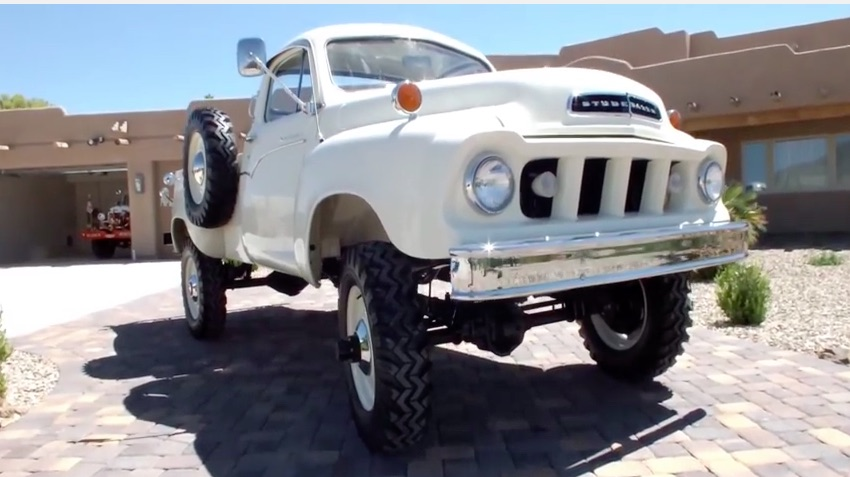 Watch furthermore Awesome Video Check Out The 1959 Studebaker Napco Demonstrator Truck Huge 4x4 Perfection further 1000012100 likewise Clipart RTdoB5qT9 as well 1291890 Turn Signal Cam Wiring. on heavy duty tractor radio