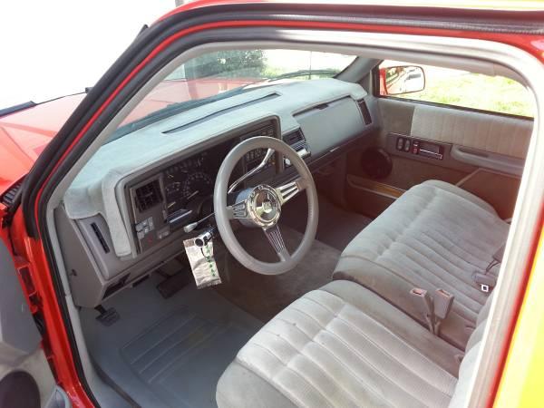 1994 chevy silverado lowered boyd edition 5