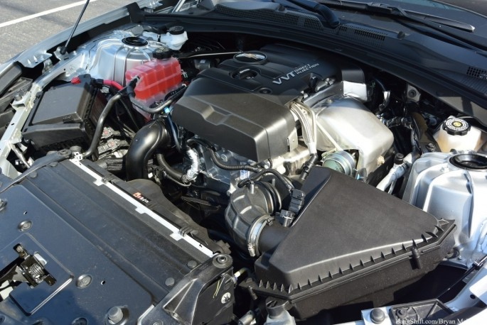 Turbo-4 Camaro_2