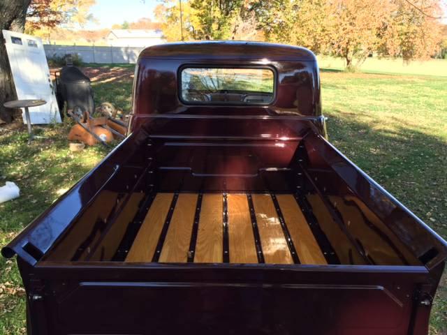hemi truck 3