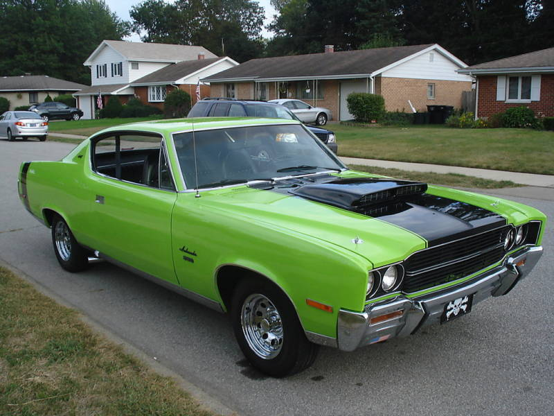 Amx Drag Cars For Sale