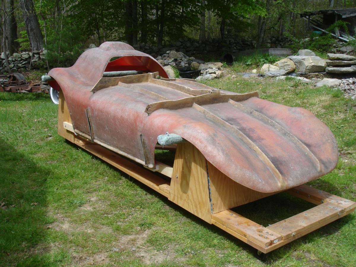 Bryan Craigslist Cars