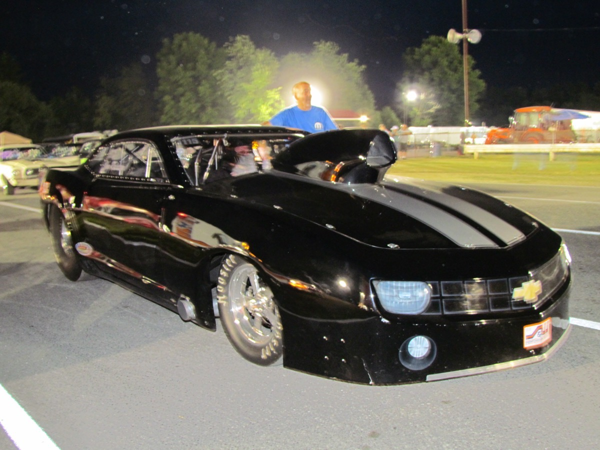 BangShiftcom Beaver Springs Dragway - All cool cars