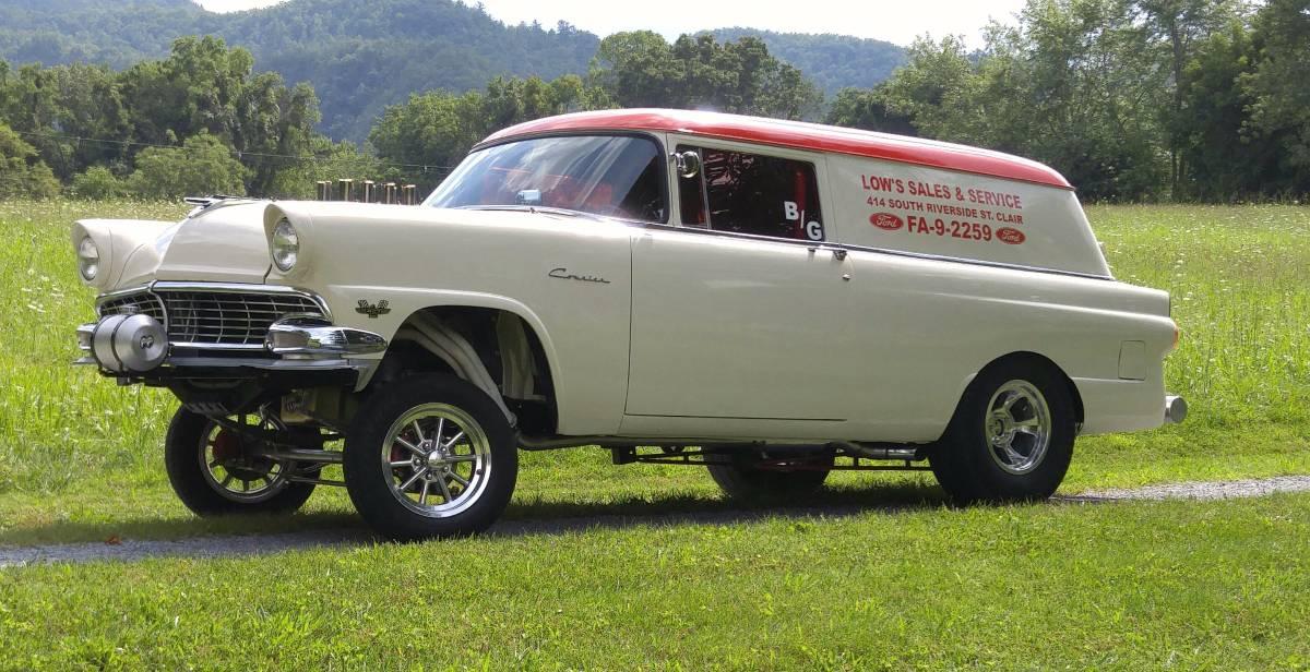 Craigslist Sacramento Free Stuff >> Craigslist Henry J Cars   Autos Post