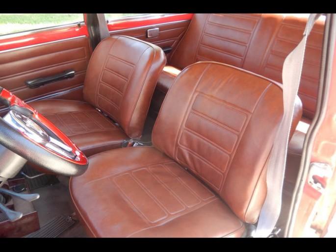 1978 Lada Custom 9