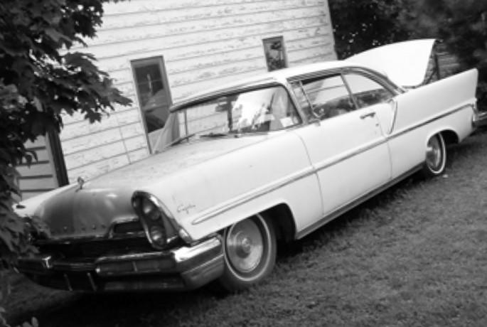Carrera - Lincoln