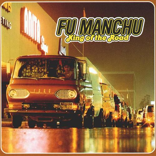 Fu_Manchu_-_King_Of_The_Road