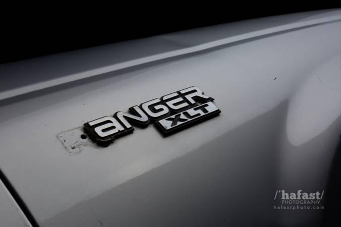 _anger