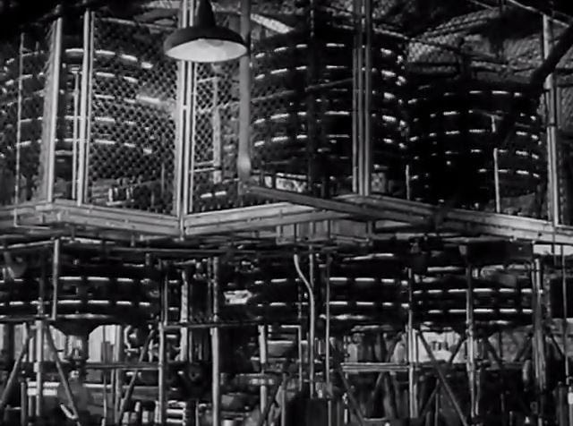 Historic Video: A Look At Autolite Circa 1940 – Killer Manufacturing Film!