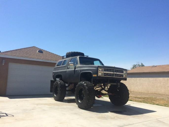 81-chevy-blazer-k5-monster-2
