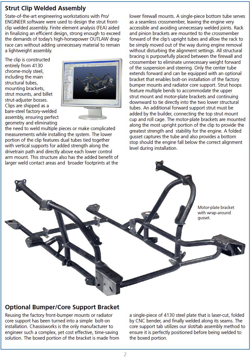 chassisworks-bolt-in-camaro-strut-subframe-2