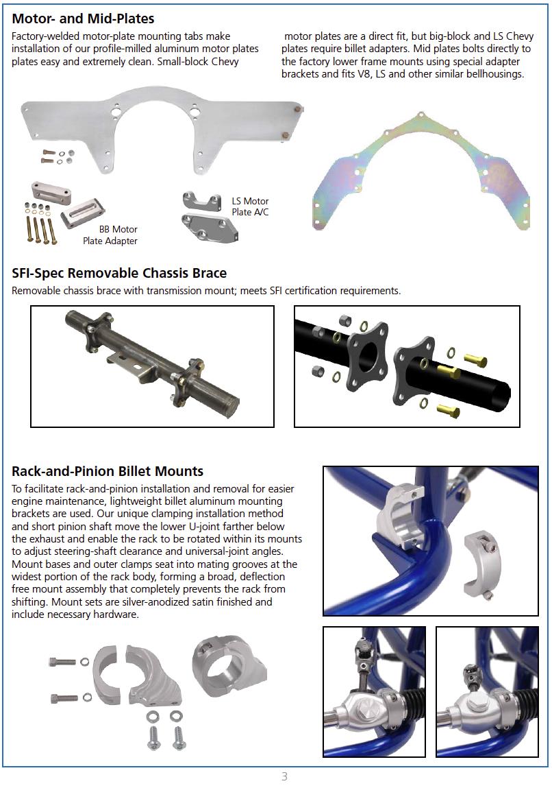 chassisworks-bolt-in-camaro-strut-subframe-3