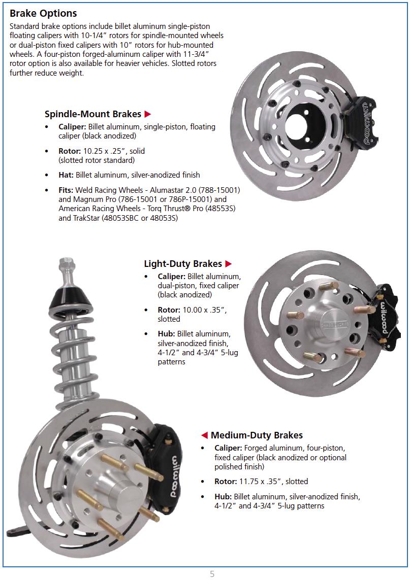 chassisworks-bolt-in-camaro-strut-subframe-5