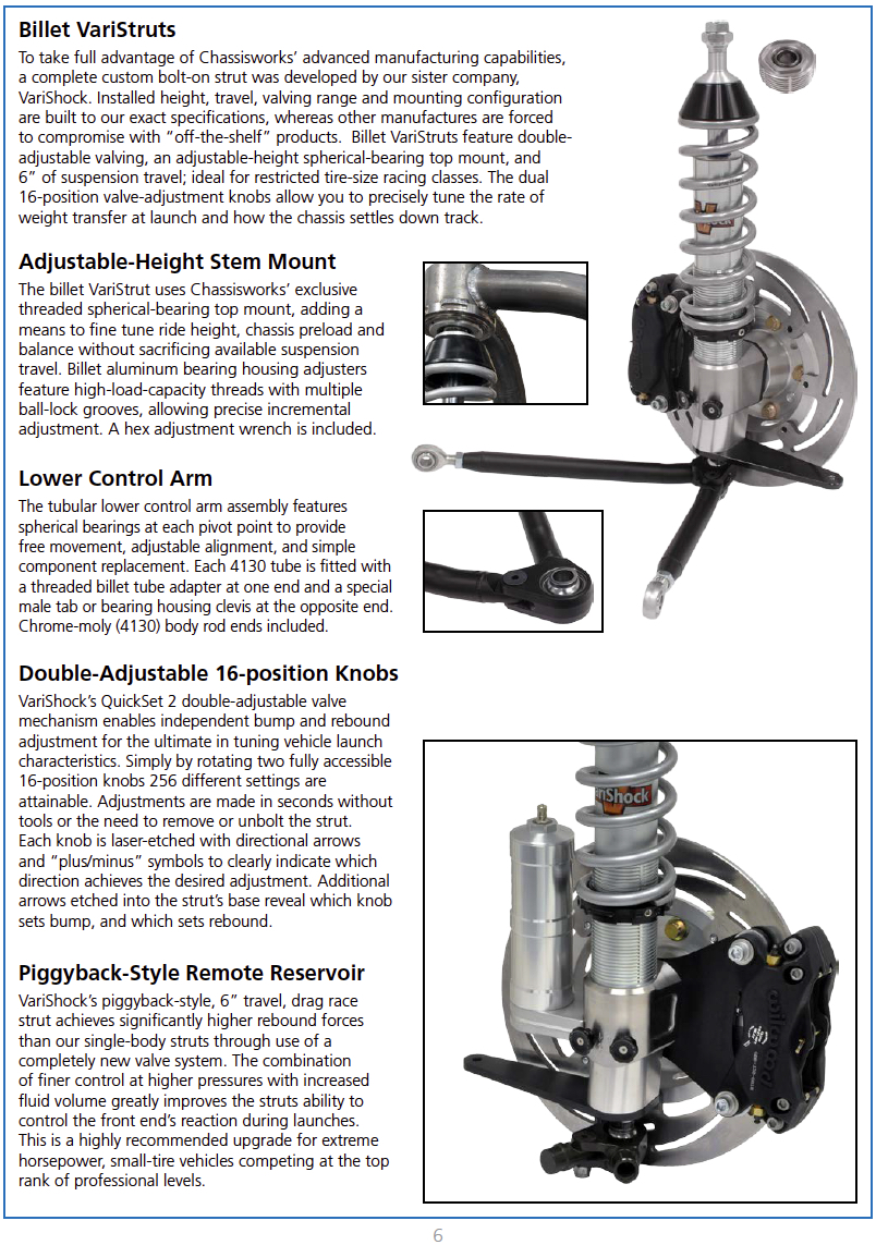 chassisworks-bolt-in-camaro-strut-subframe-6
