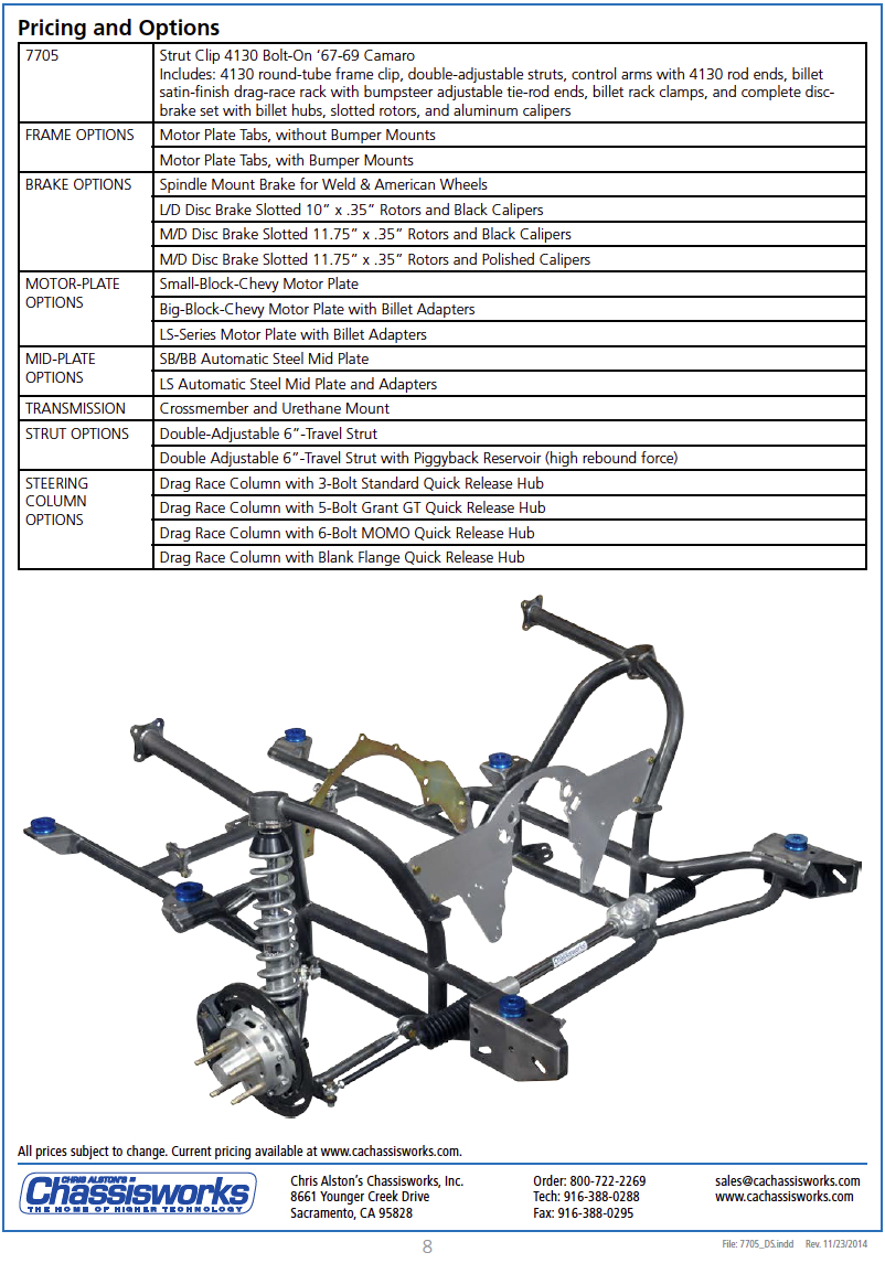chassisworks-bolt-in-camaro-strut-subframe-8