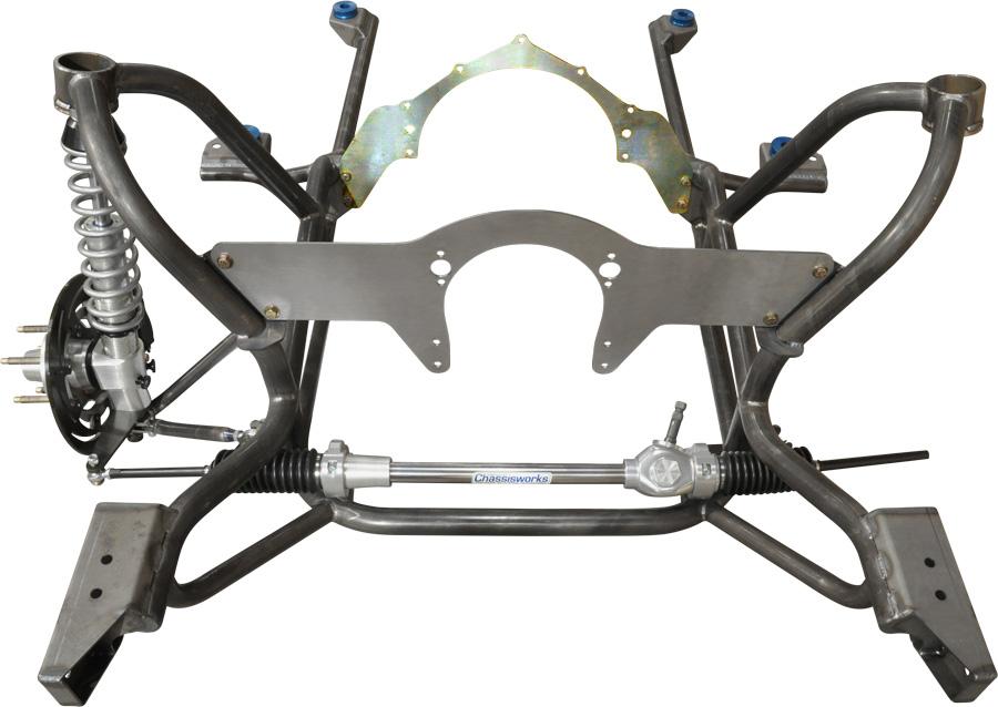 chassisworks-strut-front-clip-2