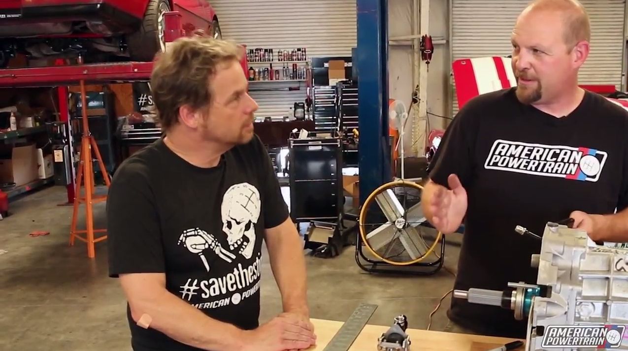 Stick Shift Tech: How To Properly Setup Your Hydraulic Clutch System