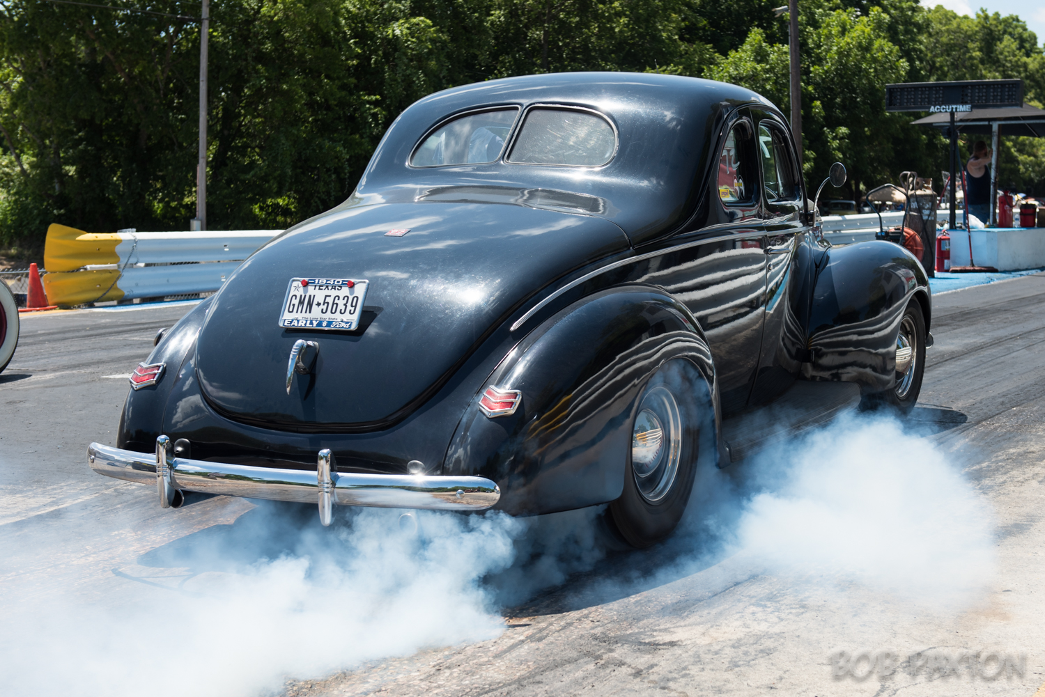 Day Of The Drags 2016: More Awesome Images From Little River Dragway In Texas!
