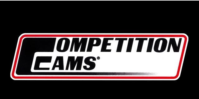 Cool Video: COMP Cams Celebrates 40 Years In Business – History, Technology, and Success
