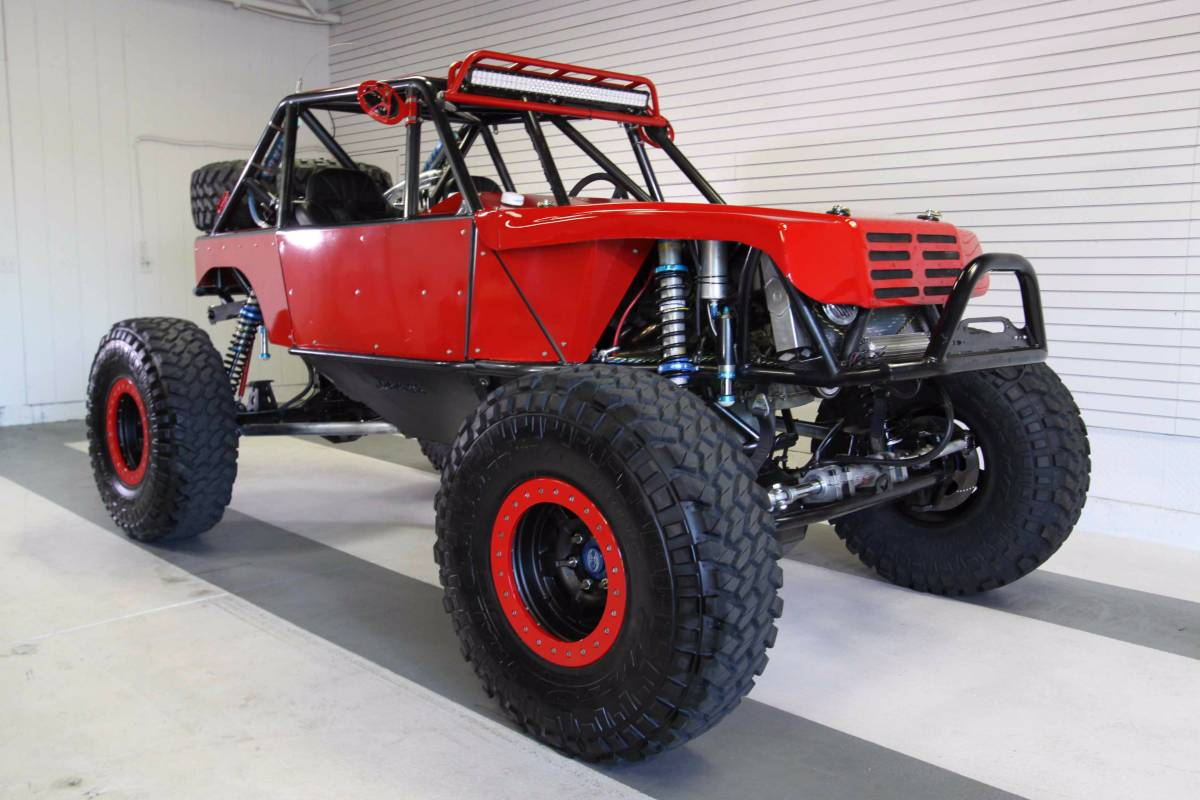this king of the hammers ready ultra 4 jeep. Black Bedroom Furniture Sets. Home Design Ideas