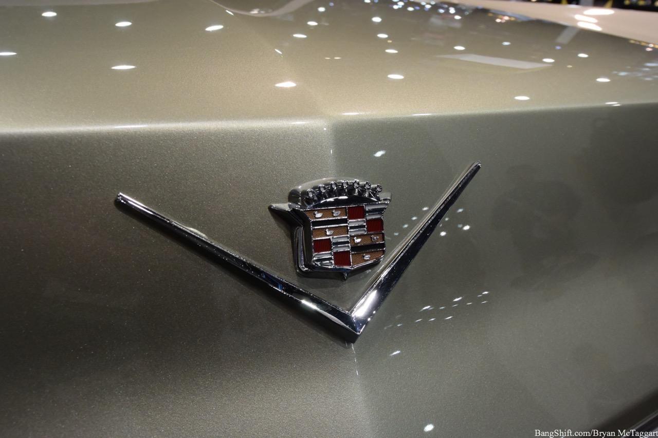 Buick Parts Long Island >> Opgi Original Parts Group Gm Restoration Parts | Autos Post