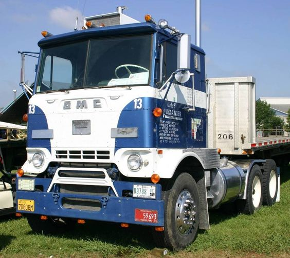 1967 Chevy Cabover Trucks For Sale Autos Post