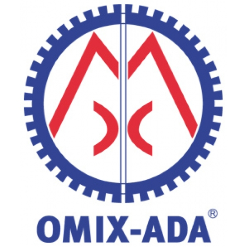 OMIX-ADA Releases Statement Regarding Product Searches and Seizures In Las Vegas