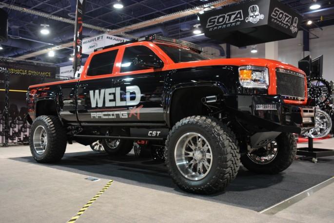 weld-xt-wheels-1