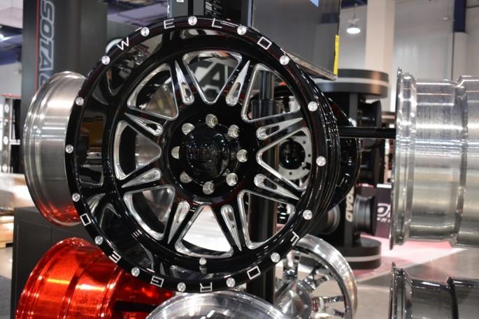 weld-xt-wheels-3