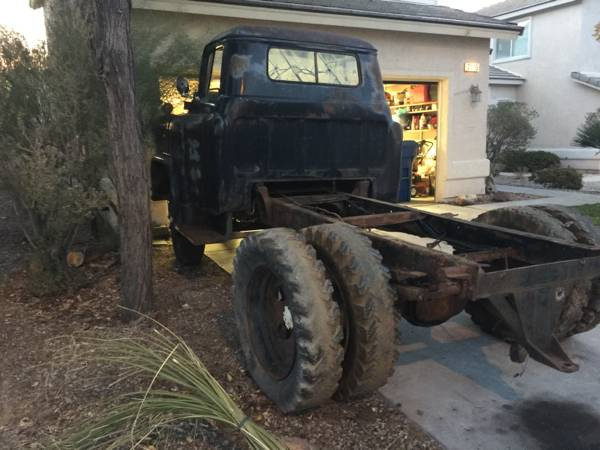 1956-chevy-5100-2-ton-project-4