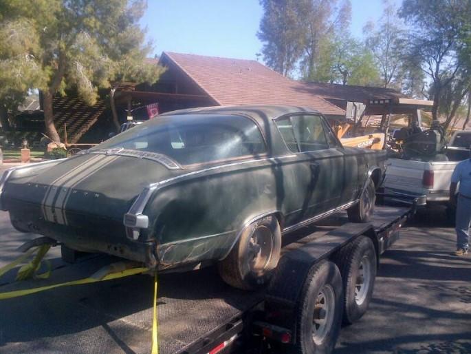 1966-barracuda-s-barn-find-2