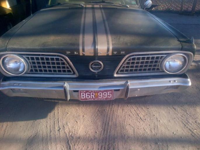 1966-barracuda-s-barn-find-6