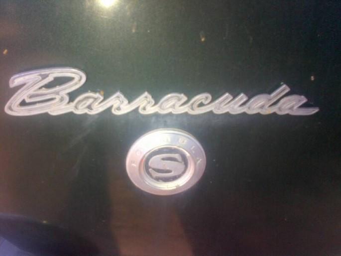 1966-barracuda-s-barn-find-7