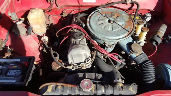 1975-datsun-620-classic-truck-4