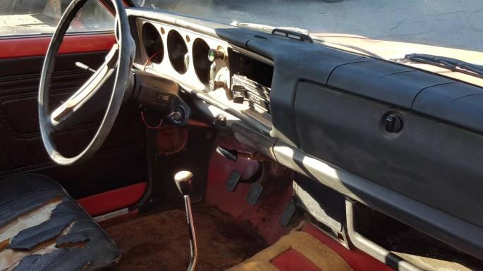 1975-datsun-620-classic-truck-5