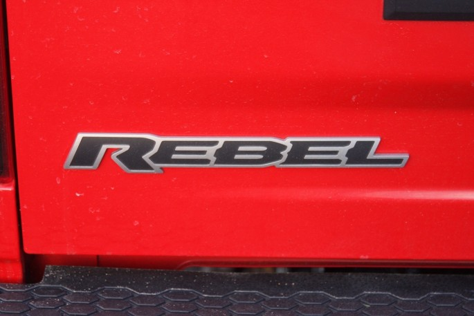 2016-ram-1500-rebel-truck-19