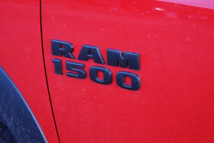 2016-ram-1500-rebel-truck-20