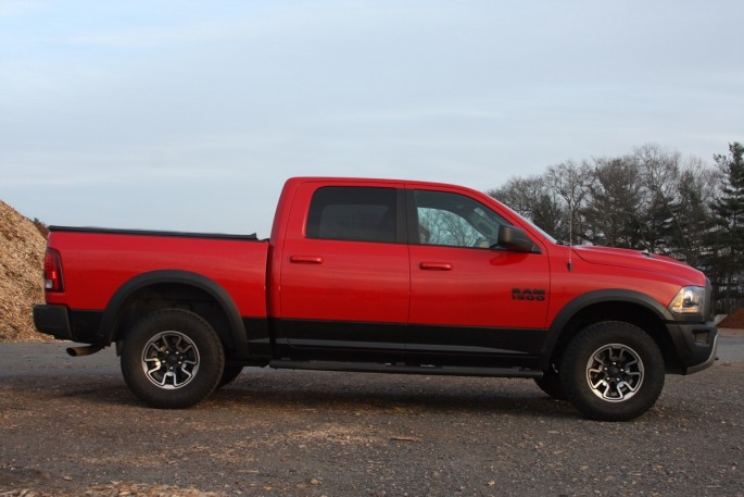 2016-ram-1500-rebel-truck-4