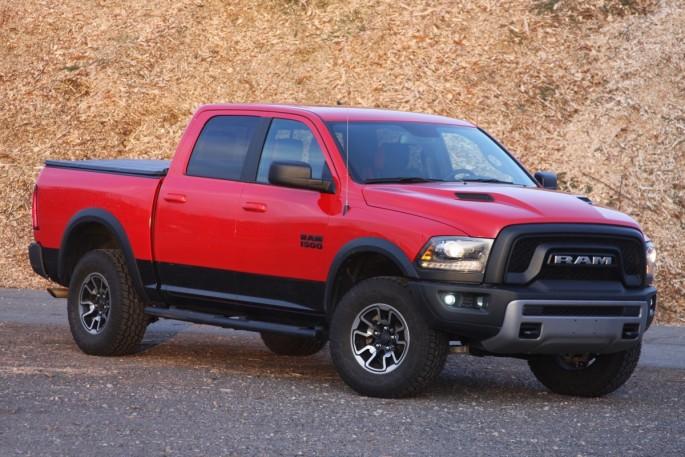 2016-ram-1500-rebel-truck-7