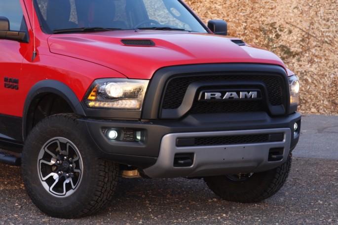 2016-ram-1500-rebel-truck-9