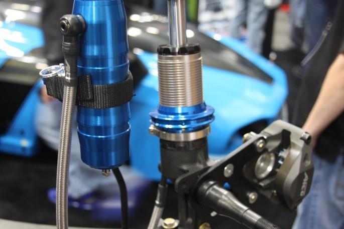 afco-spindle-mount-struts6